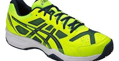 zapatillas padel calzado barato