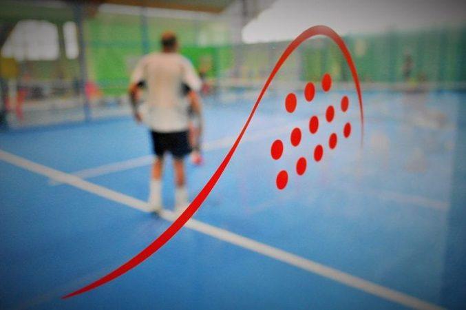 raquetas de padel comprar online