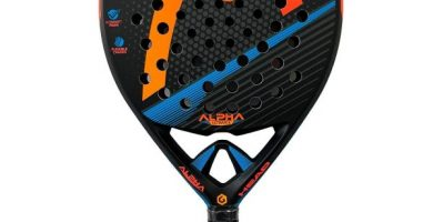 Head Graphene XT alpha ultimate